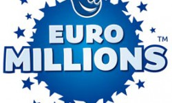 Vendredi 26 septembre : un jackpot exceptionnel à l'Euromillions !