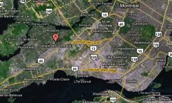 Québec : un joueur poursuit Loto-Québec