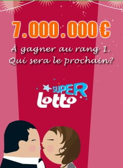 super-lotto-31-decembre-2008