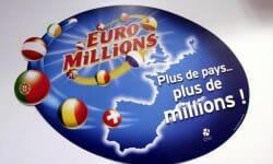 Gros gain à l'Euromillions pour une habitante du Nord de la France