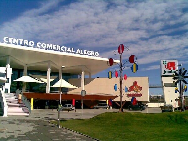 Gagnant EuroMillions au Portugal du vendredi 24 octobre 2014