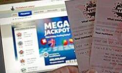 Jouer à la loterie : pourquoi n'osez-vous pas franchir le pas ?