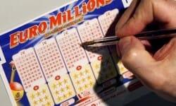 Euromillions : profil du gagnant des 132 millions de mars