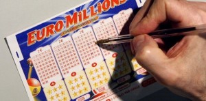 Euromillions-Gagnant-Tirage-29-mars