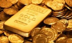Grand gagnant de l'Euromillions ou du Loto : comment investir votre argent en temps de crise ?