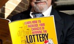 Les conseils de Richard Lustig, 7 fois gagnant au Loto américain