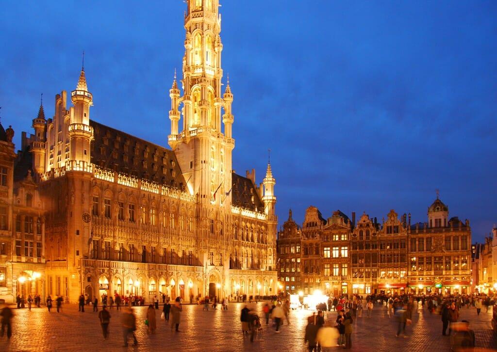 belgique_euromillions