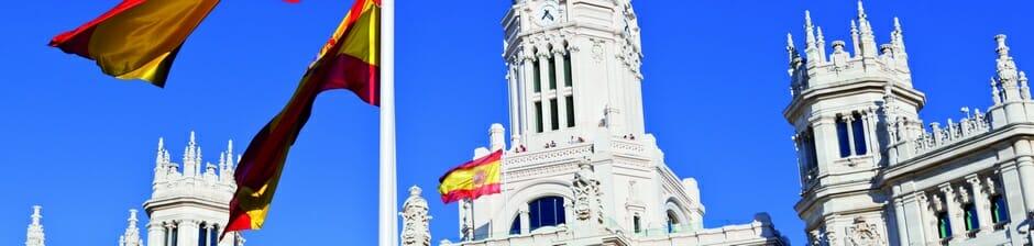 Nombreux sont les gagnants EuroMillions espagnols