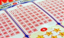 Stratégie Euromillions : devez-vous jouer les mêmes numéros à chaque tirage ?