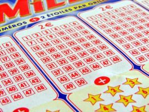 Casino las vegas no deposit bonus codes 2017