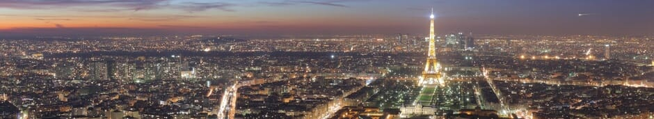 La loterie EuroMillions a été créée à l'initiative de la France