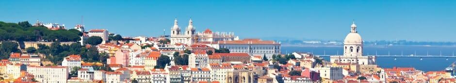 L'EuroMillions, comme tous les jeux de loterie, est extrêmement populaire au Portugal