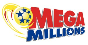 mega-millions-usa