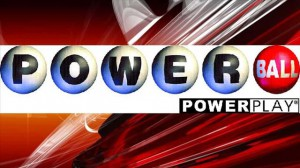 powerball-usa