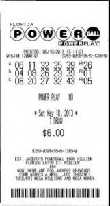 ticket-powerball-usa