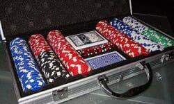 Loterie, cartes à gratter, casino, PMU, quel type de jeu est fait pour vous ?
