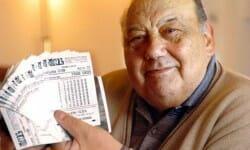 Résultat tirage EuroMillions vendredi 19 juillet 2013