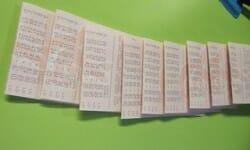 Connaissez-vous les clubs de loterie sur internet ?