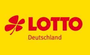 lotto-6-49-allemagne