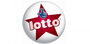 lotto-anglais-uk