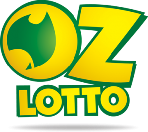 oz-lotto-australie