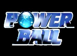 powerball-australie