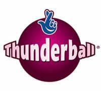 thunderball-uk