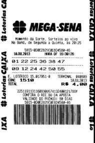 ticket-mega-sena-bresil