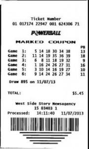 ticket-powerball-australie