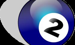 Résultat tirage Euromillions vendredi 5 juillet 2013