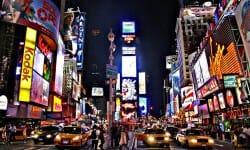 Les lois les plus hilarantes de New York