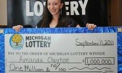 Millionnaire au Loto, elle arnaque la sécurité sociale et meurt d'une overdose