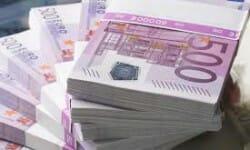 Résultat tirage EuroMillions mardi 15 octobre 2013