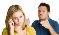 Pourquoi l'Euromillions ne provoque pas de divorces