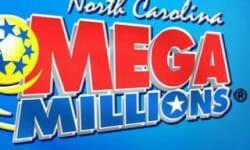 3 millions au Mega Millions pour Everette Sloop Jr