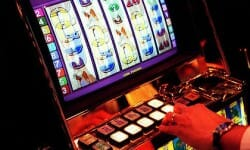 Test : êtes-vous un joueur compulsif ?