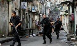 Loto : un grand gagnant enlevé au Brésil