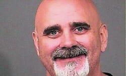 En prison pour avoir volé son père multimillionnaire