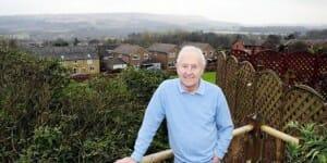 Brian Caswell, ou comment gérer un jackpot de l'Euromillions