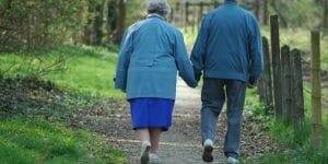 34 % des Canadiens espèrent gagner au loto pour financer leur retraite