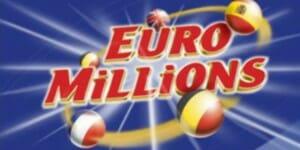 5 ans après, comment a évolué la vie de cette millionnaire française de l'Euromillions ?