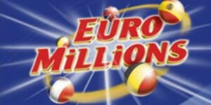 Résultat tirage EuroMillions vendredi 7 mars 2014