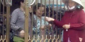 Harcelé après avoir gagné au loto, ce Vietnamien n'en peut plus