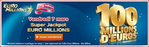 super euromillion 2017