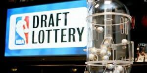 La loterie qui passionne les Etats-Unis depuis plusieurs semaines