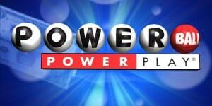Deux joueurs poursuivent la loterie du New Jersey pour un million de dollars