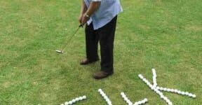 Euromillions : le golfeur chanceux va faire plaisir à ses amis