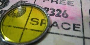Numérologie, superstitions et tarifs des billets de loterie