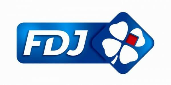 FDJ-privatisation