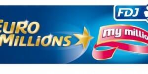 Un joueur du Bas-Rhin a remporté 73 millions + rappel My Million